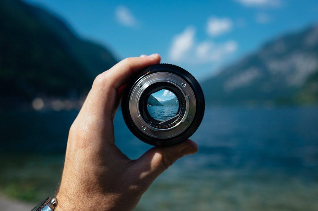 Attention à votre perception !