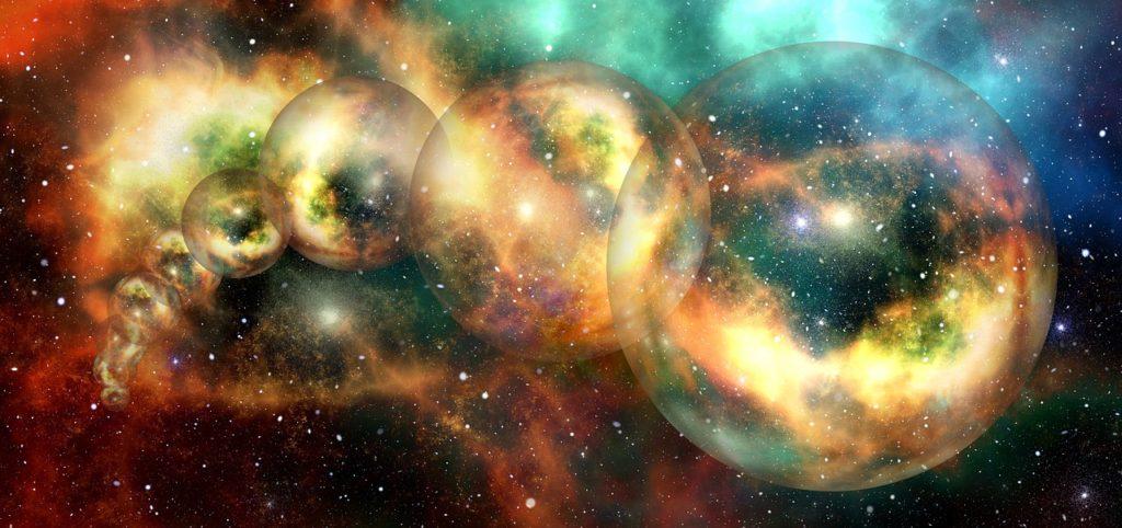 Prêt à changer d'univers ?
